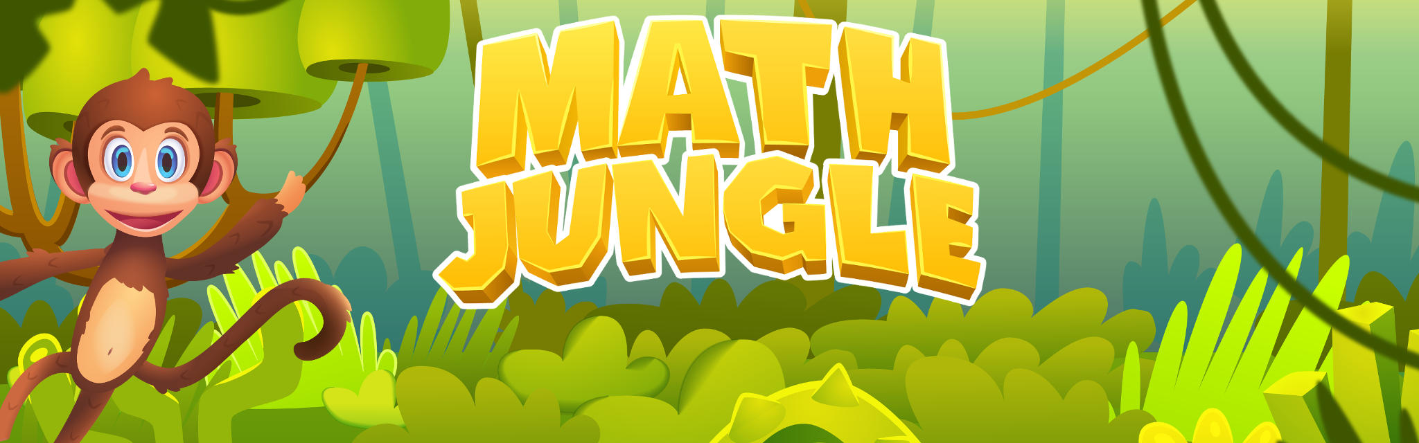 Appnewsbanner mathjungle1 web v1 afcb83024fd7b4e028ed1387c2ef1984fda3de4e3b07b1c93c77744d755a3696